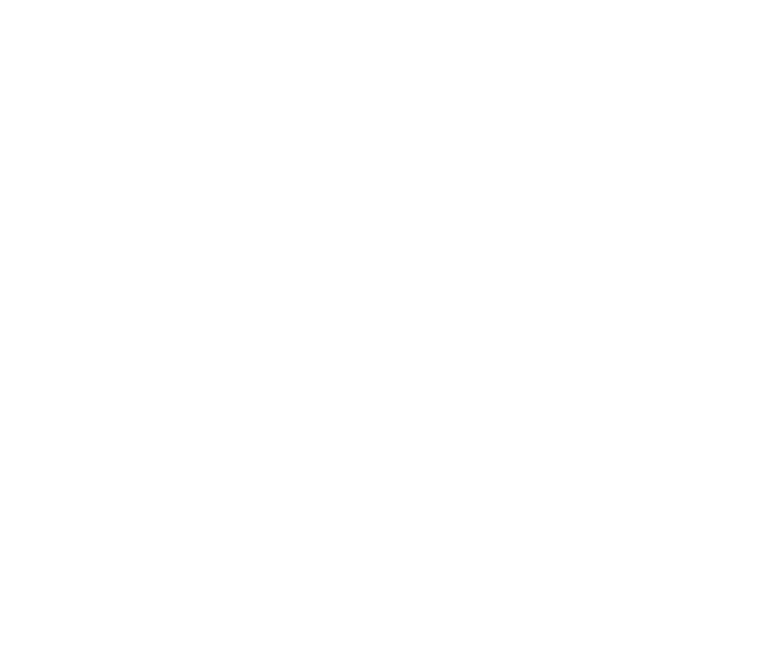 Sparks Productions